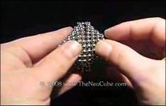neo cube, neocube, spielzeug, kugeln, magnet