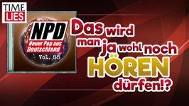 Neuer Pop aus Deutschland Vol. 88
