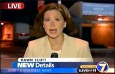 News Flitzer