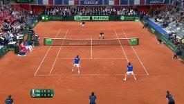 Nicolas Mahut Tennis