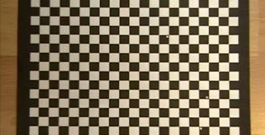 Optical Illusion - Reverse Mindwarp