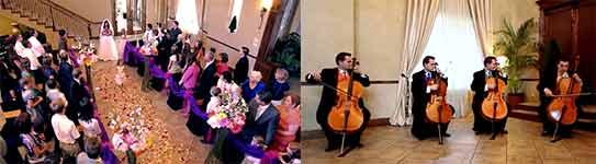 4 Cellos - ThePianoGuys