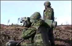 panzer, militär, army, waffe, armee