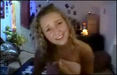 erotische webcam, livecam, laptop webcam