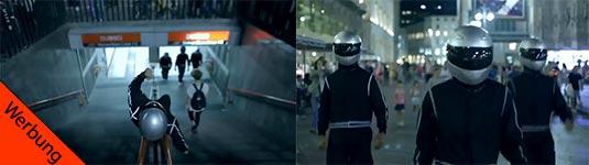 Pirelli Let's Dance Attack, Winterreifen, Sommerreifen