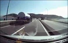crash auto