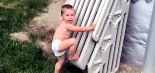 Poolleiter Sicherung Fail