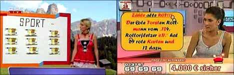 dna test, game server, poker game, quiz