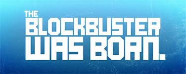 reboot hollywood, blockbuster