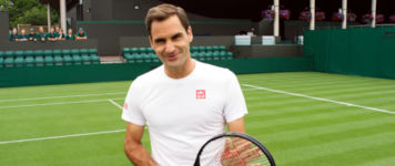 73 Fragen an Roger Federer