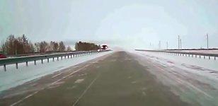 Schnee räumen Kasachstan