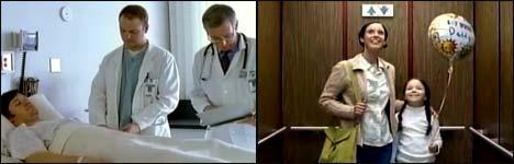 krankenhaus, krankenversicherung, ärzte, patient