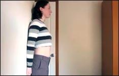 kinderwunsch hamburg, fruchtbare tage, eisprung, schwanger, schwangerschaft