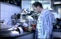 senseo, single, kaffeemaschine