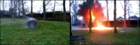 böller, silvester, knaller, feuerwerk, raketen