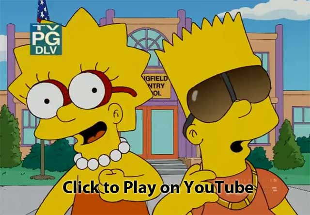 Click to play on Youtube