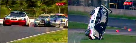 motosport, motorsport aktuell, autosport
