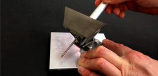 spherical flexure joint designs