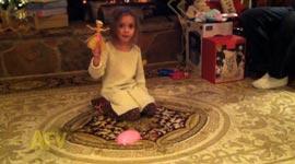 Spielzeug Kamin