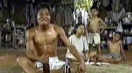 Stop Drinking Thailand Werbung