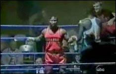 boxen, boxer, kampf, kämpfen, kampfsport
