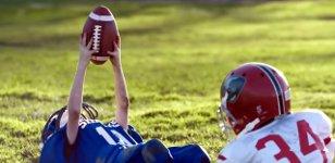 Super Bowl 2017 Trailer, Werbespots, Halbzeitshow
