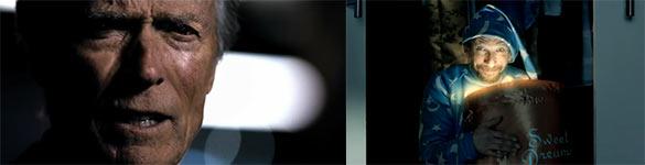 Alle SuperBowl 2012 Werbespots