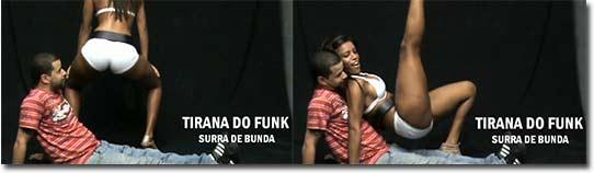 surra de bunda, tanzen, erotisch, brasilianisch