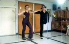musik und tanz, tanzen, kurse
