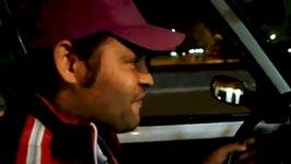 taxifahrer michael jackson
