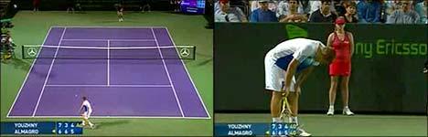 tennis, tennisbälle, centercourt, rackets kaufen