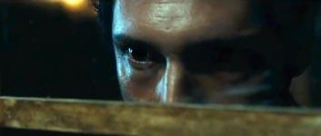 David Victori, La Culpa, Kurzfilm
