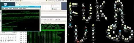 internet, admin, netzwerk, vpn, mail