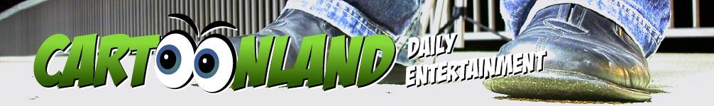 Cartoonland - Lustige Videos und witzige Filme
