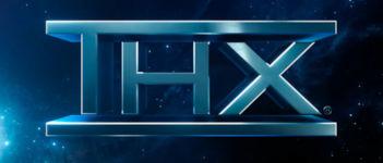 THX Intro 2019