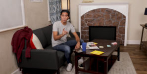 Best of Zach King 2020 Compilation