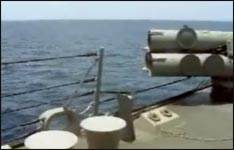 torpedo, militär