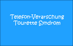 tourette, syndrom, verarschung, mp3, audio, witz, turette