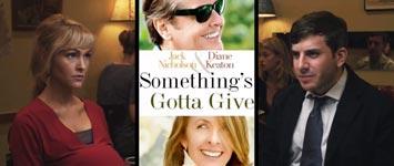 Scheidung, Trennung, Filmtitel