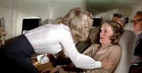 United Airlines Deeskalationstraining