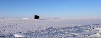 U-Boot USS Hartford