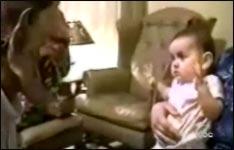 kinderhochstühle, kindererziehung, kleinkind, baby, kinder