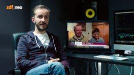 Schwiegertochter gesucht Böhmermann ZDF Neo