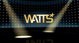 watts zap