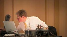 Guido Westerwelle, DJ der guten Laune
