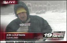 wetter, wettervorhersage, regen, schnee, eis, kälte