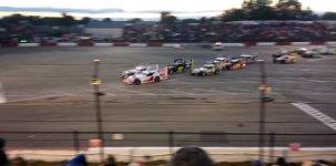 Verrücktes Autorennen 8