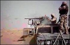 militär, waffen, kanone, army, krieg