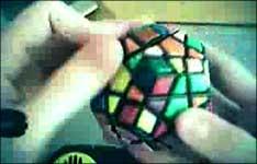 zauberwürfel, lösungsweg, anleitung, cube zauberwürfel kaufen