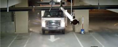 Garage Idioten